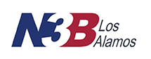 N3B - Los Alamos