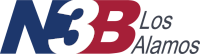 Logo – small Preview Image