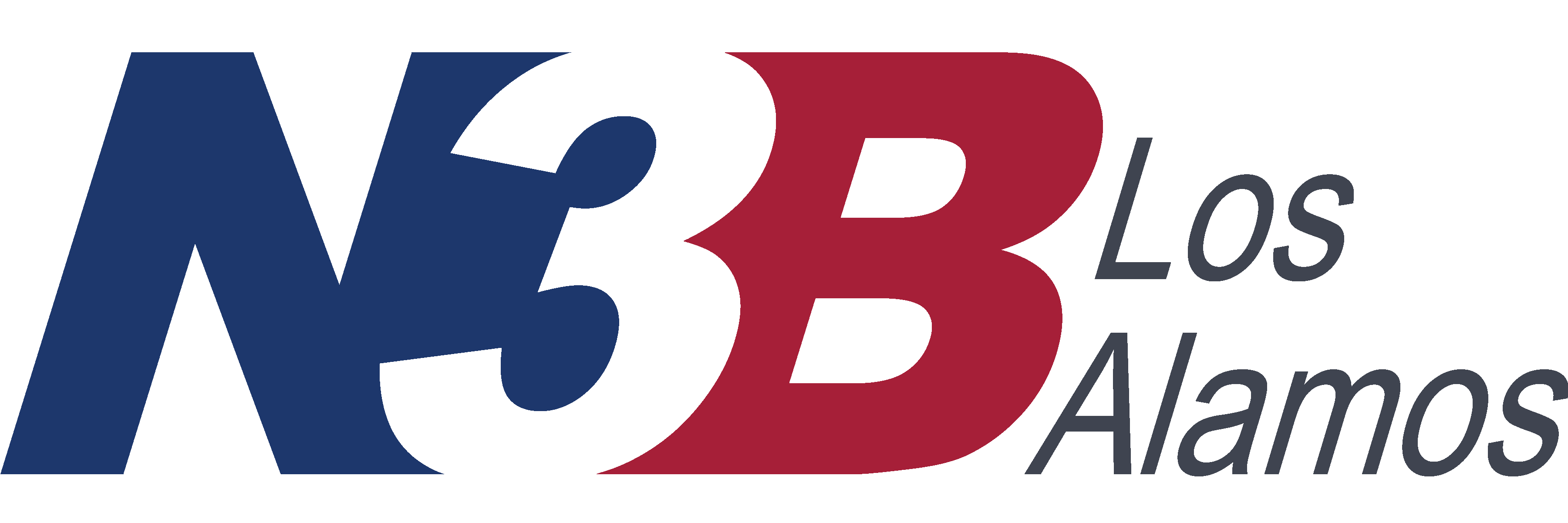 logo – large Preview Image